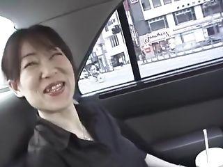 Fabulous Japanese Dame Kazeno Natsumi In Exotic Getting Off Jav Vid
