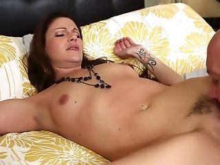 Exotic Superstar Lucky Starr In Finest Bj, Xxx Porno Movie