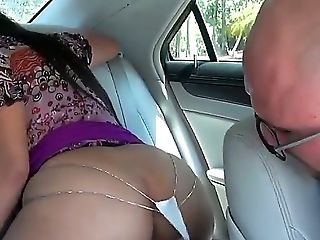 Sexy Siren Jazzmine Lopez Has A Lovely Backside That Jmac Would Loves To Drive His Man Sausage Deeply Into!