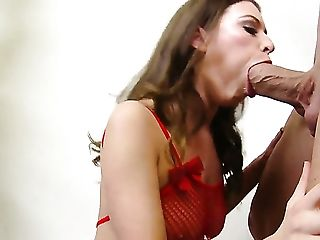 Victoria Lawson Cant Live A Day Sans Getting Fucked By Dudes Stiff Fuck Stick