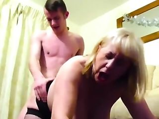 Agedlove Horny Old Matures Xxx Compilation