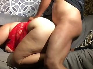 Sexy Latina Bbw Railing And Taking Back Shots To Orgasm