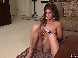 Enormously Hot And Horny Matures And Cougar Pictures Slideshow Compilation