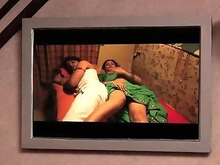 Hush...a Wifey At Home Alone (2013) Shibani Samanta