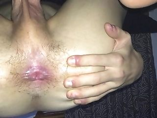 Spreading My Cherry Teenager Asshole In Couch 38::hd,63::homosexual,1841::unexperienced,2001::kink,2021::hairy,2121::solo Masculine