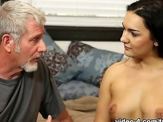 Exotic Sex Industry Stars Eric Masterson, Paisley Parker In Incredible Smallish Tits, Stockings Adult Movie