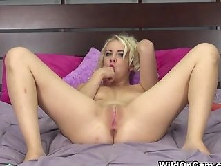 Incredible Sex Industry Star Marilyn Moore In Horny Big Tits, Fuck Sticks/fucktoys Bang-out Clip