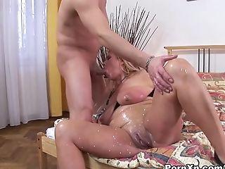 Best Porn Industry Star In Best Facial Cumshot, Bbw Bang-out Vid