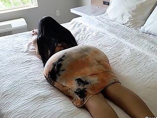 Crazy Porn