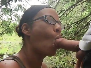 Outdoor Oral